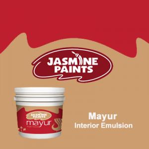 Mayur Interior Emulsion